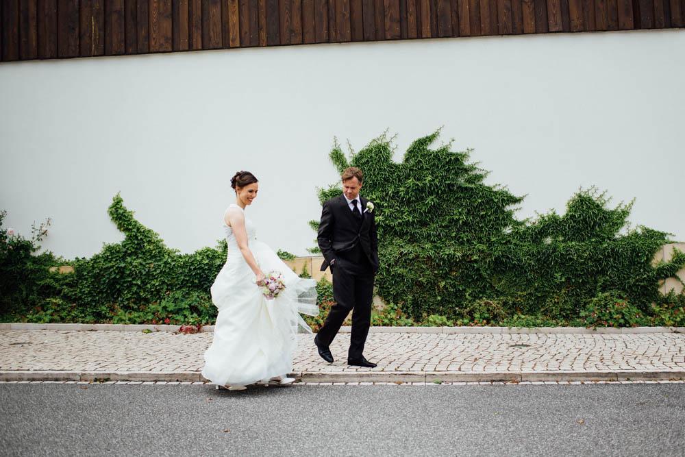 Hochzeit_Gräflicher_Park_Bad_Driburg-29