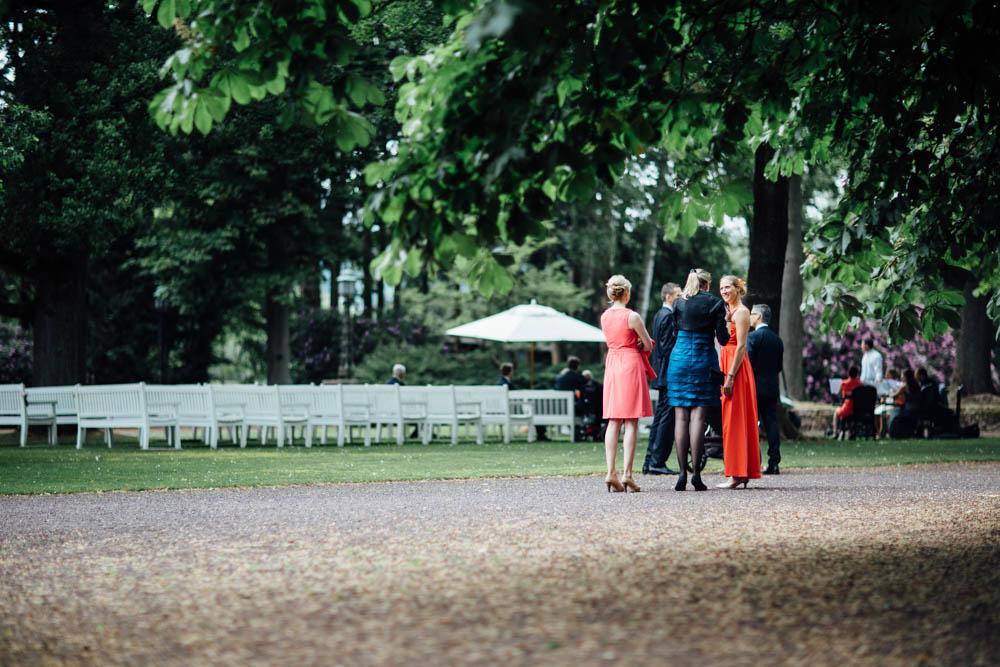 Hochzeit_Gräflicher_Park_Bad_Driburg-33