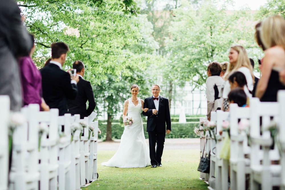 Hochzeit_Gräflicher_Park_Bad_Driburg-35