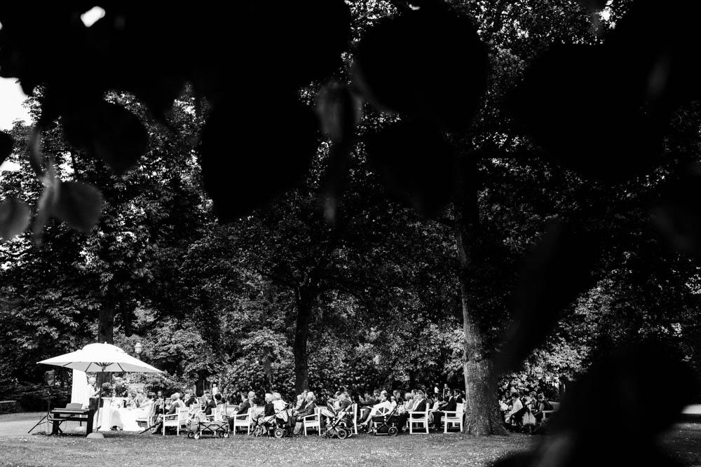 Hochzeit_Gräflicher_Park_Bad_Driburg-36