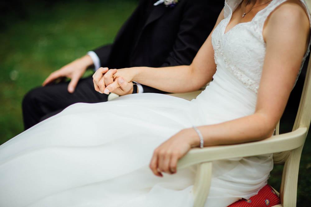 Hochzeit_Gräflicher_Park_Bad_Driburg-37