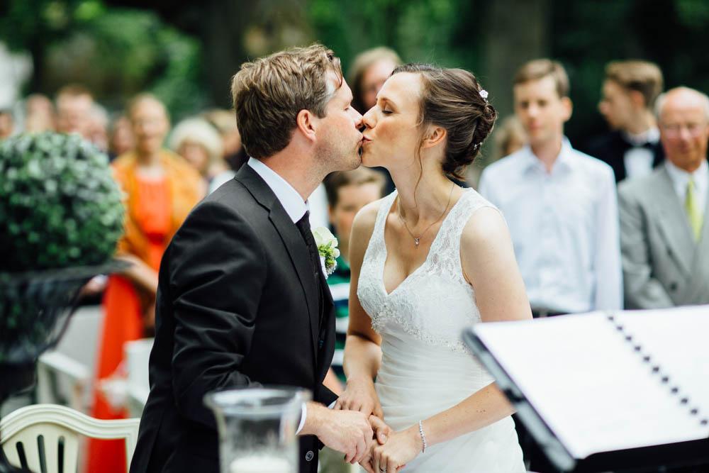 Hochzeit_Gräflicher_Park_Bad_Driburg-38