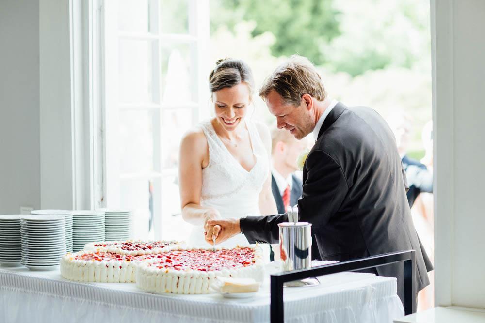 Hochzeit_Gräflicher_Park_Bad_Driburg-44