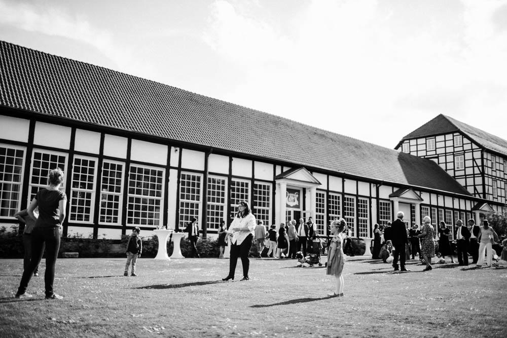Hochzeit_Gräflicher_Park_Bad_Driburg-49