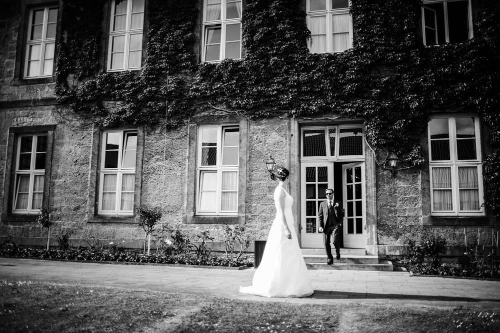 Hochzeit_Gräflicher_Park_Bad_Driburg-50