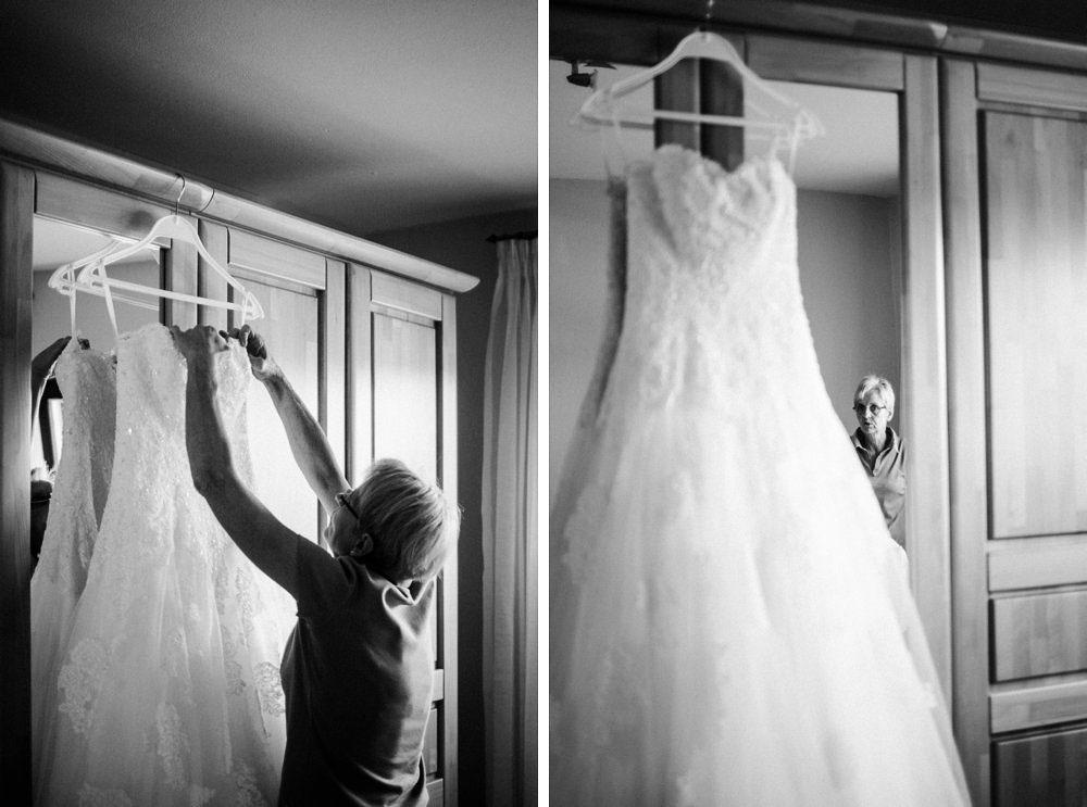 Gut Lippesee_Hochzeit-002