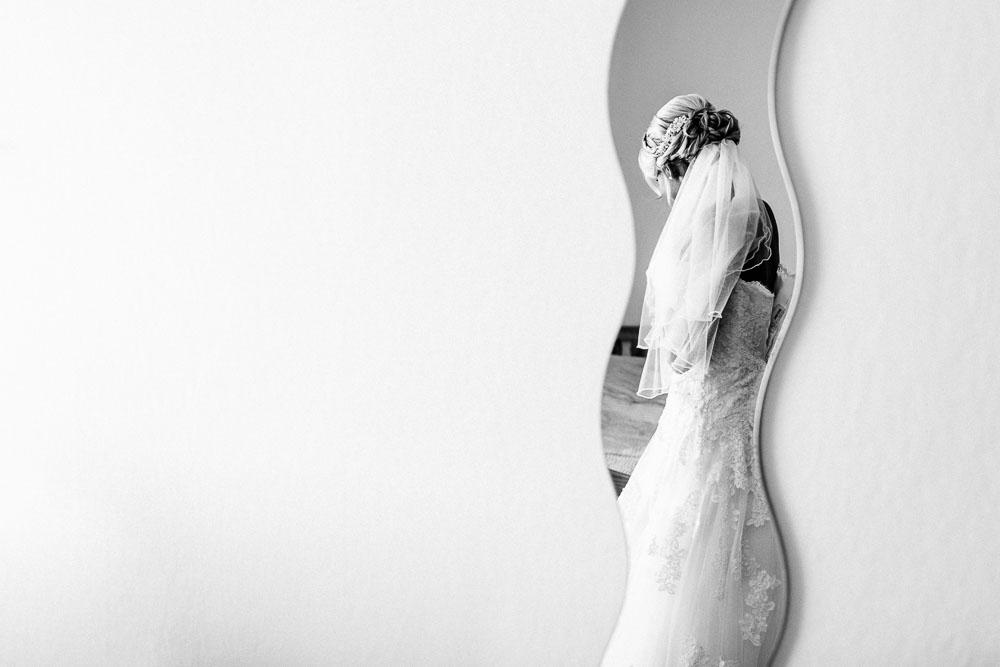 Gut Lippesee_Hochzeit-008