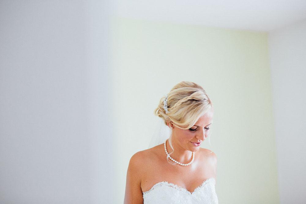 Gut Lippesee_Hochzeit-012