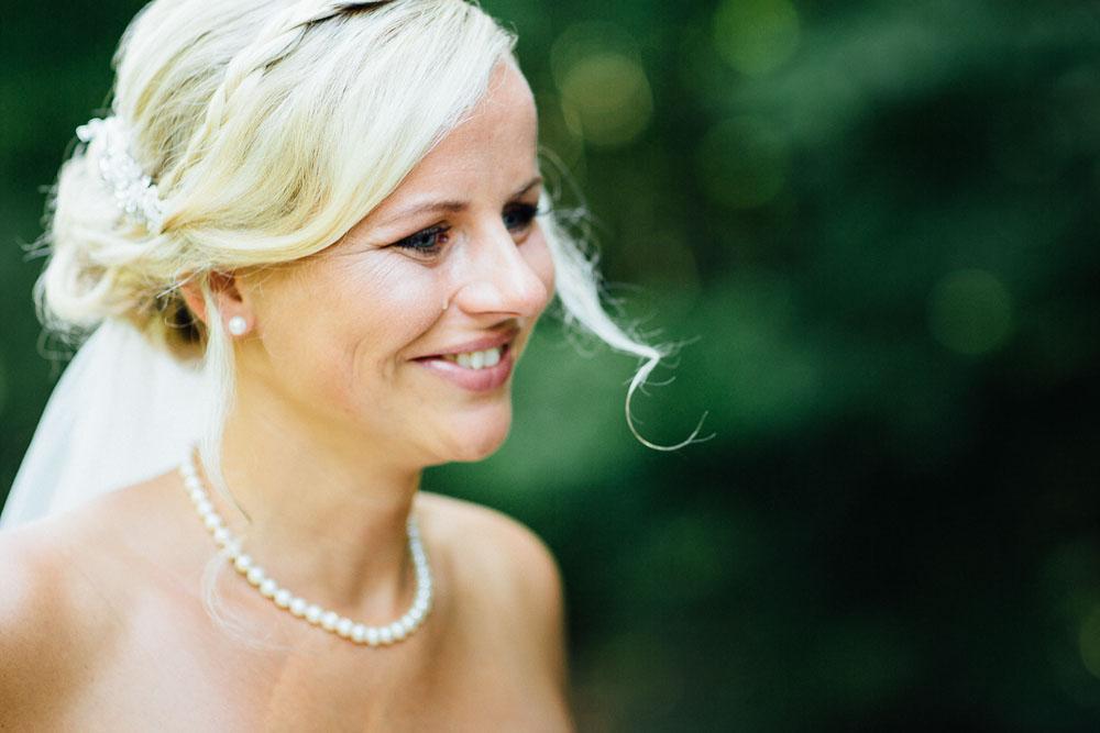 Gut Lippesee_Hochzeit-025