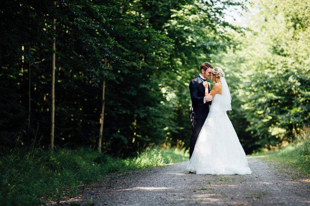 Gut Lippesee_Hochzeit-027