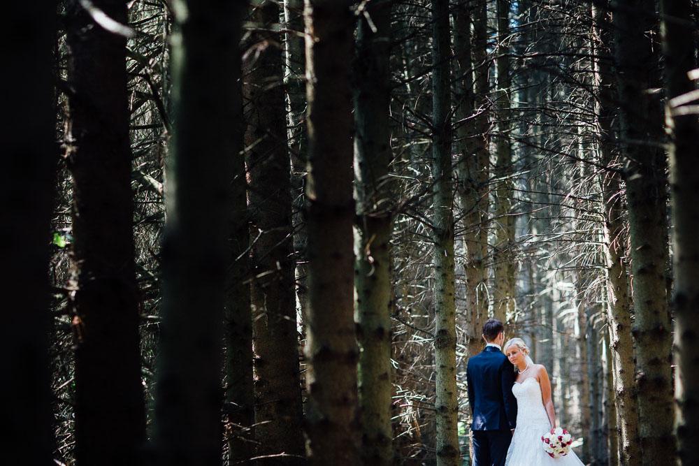 Gut Lippesee_Hochzeit-030