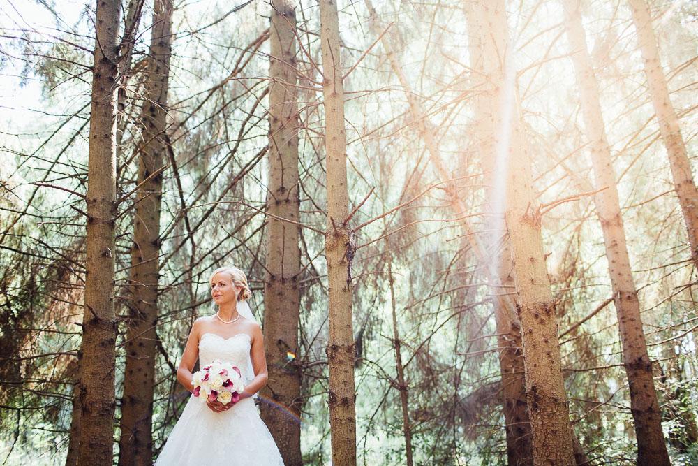 Gut Lippesee_Hochzeit-031
