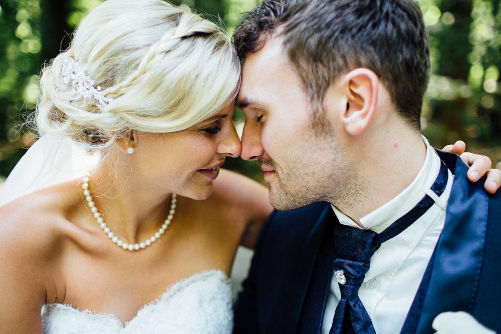 Gut Lippesee_Hochzeit-033