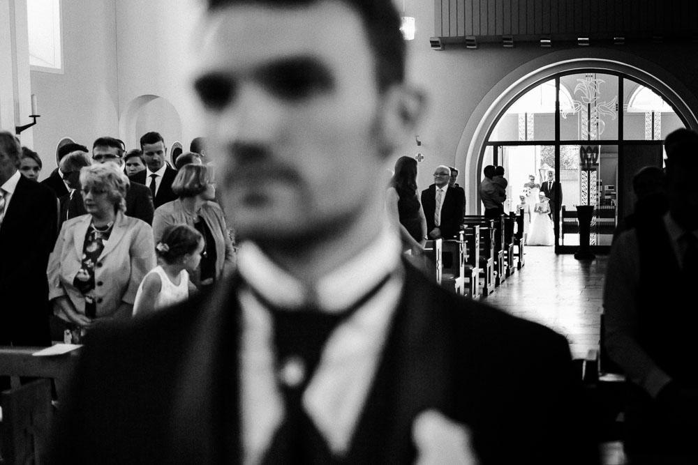 Gut Lippesee_Hochzeit-036