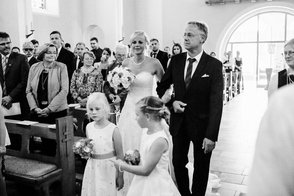 Gut Lippesee_Hochzeit-037