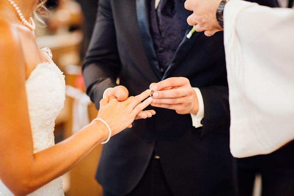 Gut Lippesee_Hochzeit-040