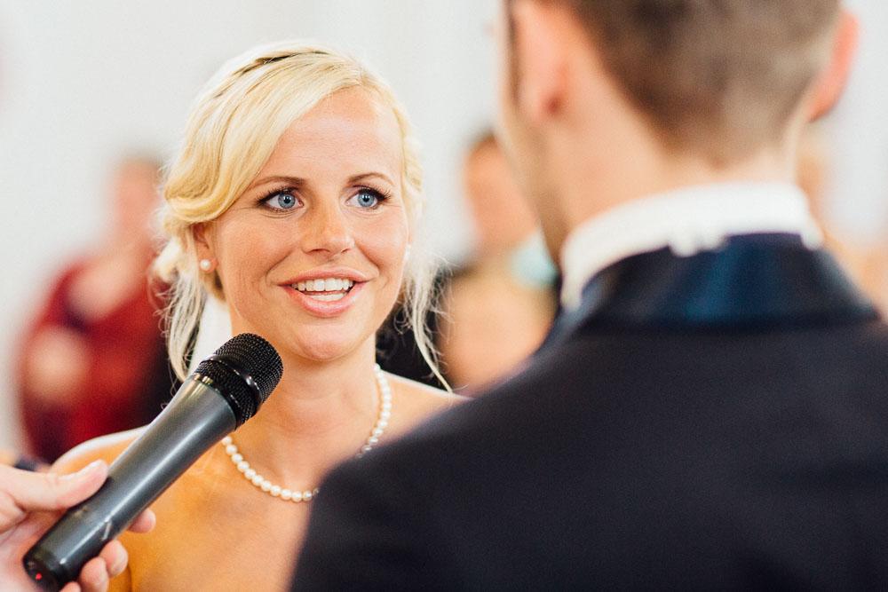 Gut Lippesee_Hochzeit-041