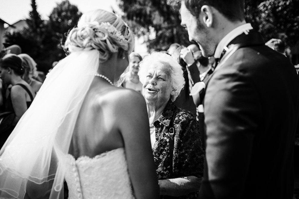 Gut Lippesee_Hochzeit-044