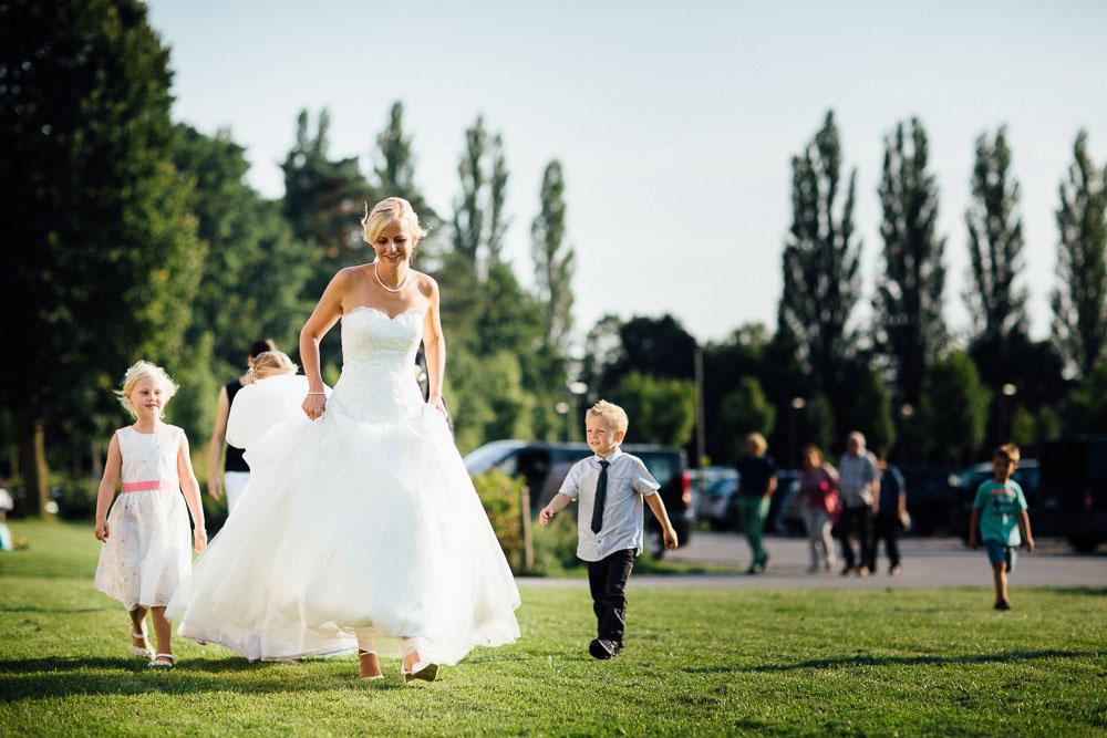 Gut Lippesee_Hochzeit-046