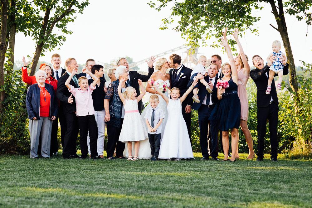 Gut Lippesee_Hochzeit-047