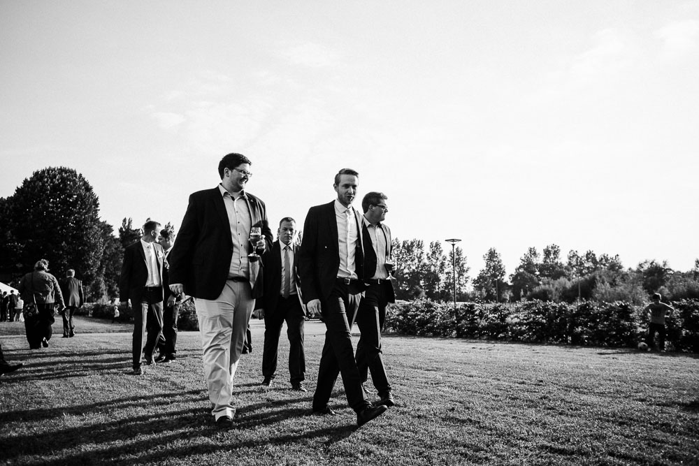Gut Lippesee_Hochzeit-049