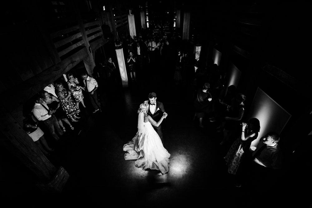Gut Lippesee_Hochzeit-057