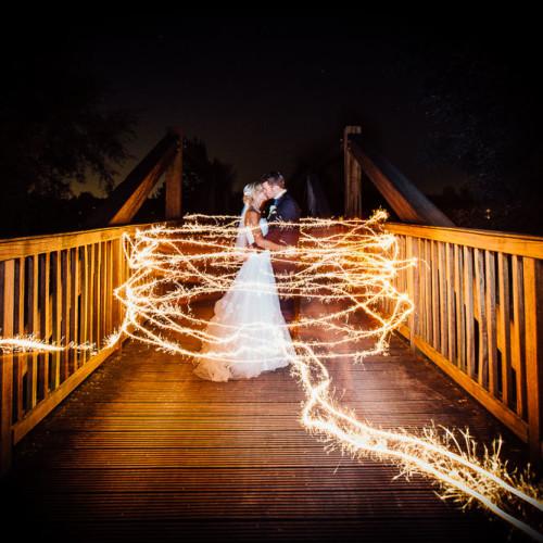 Elena & Dennis |Hochzeit auf Gut Lippesee