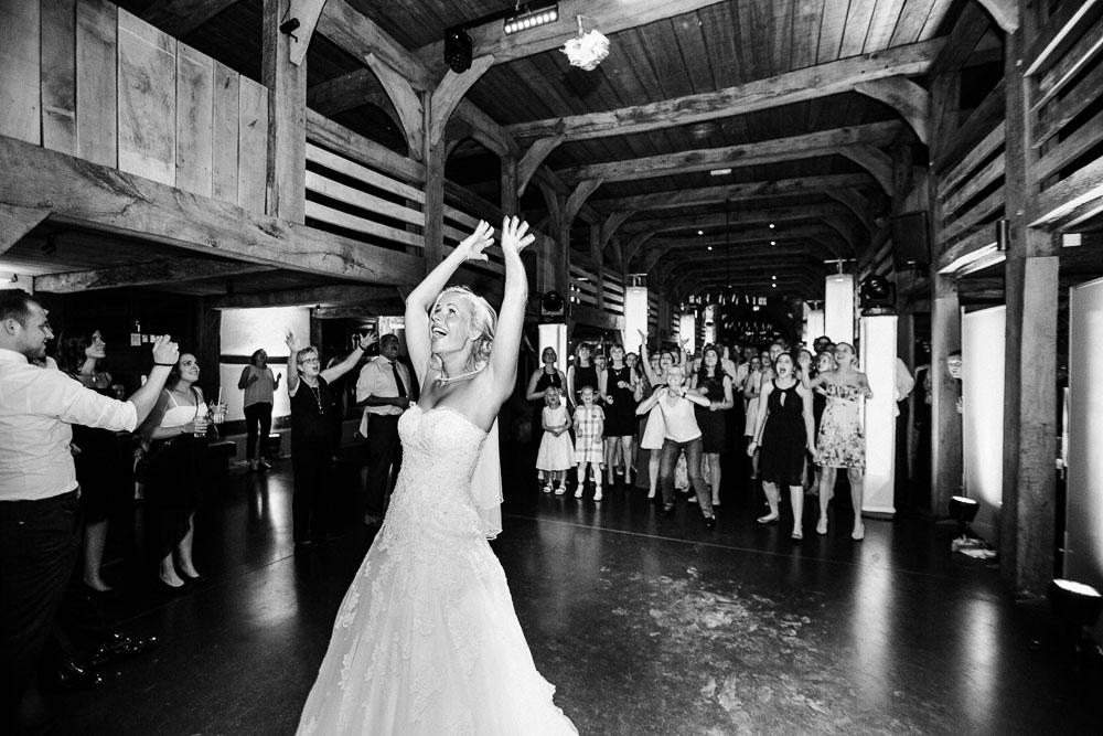Gut Lippesee_Hochzeit-062
