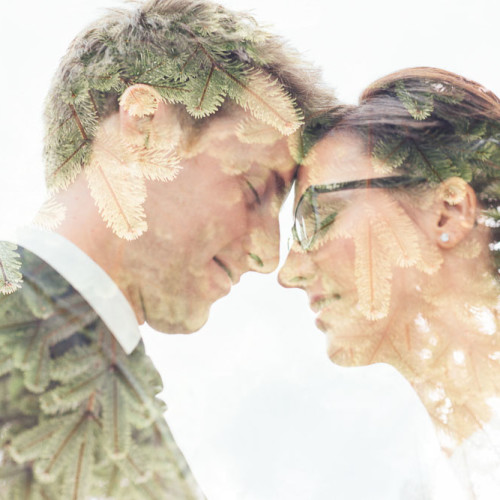 Julia & Christian |Hochzeit im schönen Sauerland