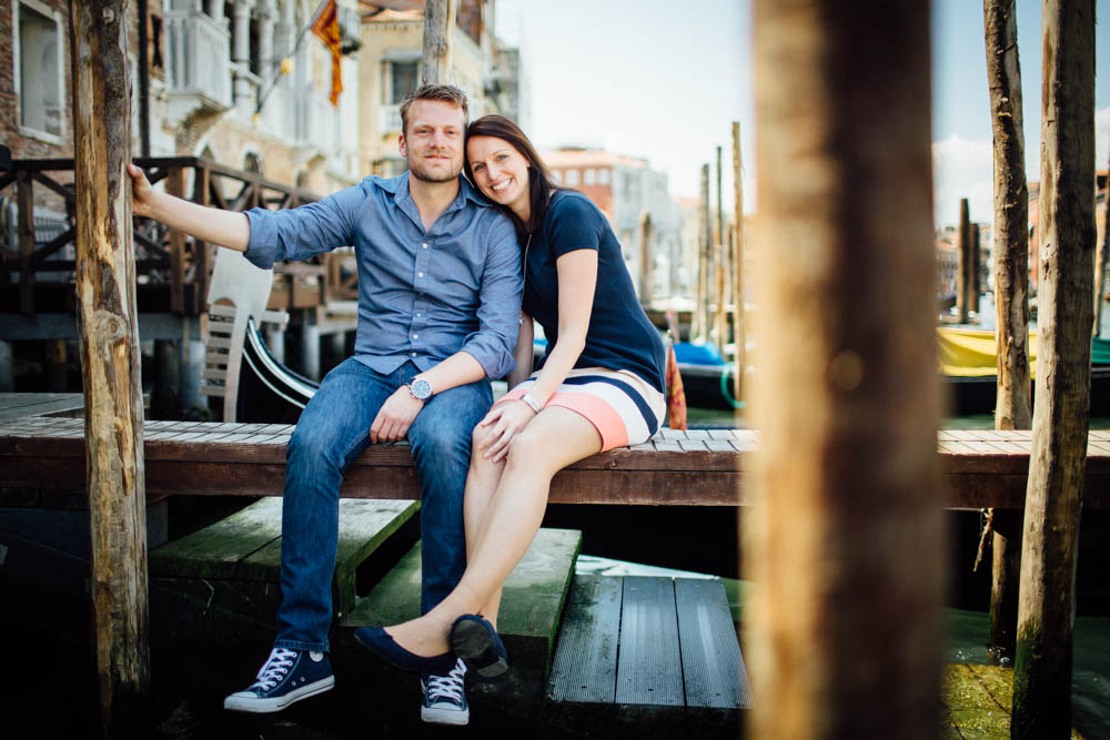 Engagement_Photography_Venice_Italy-001