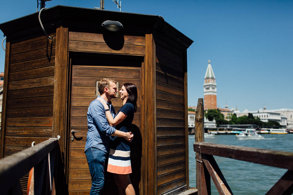 Engagement_Photography_Venice_Italy-007