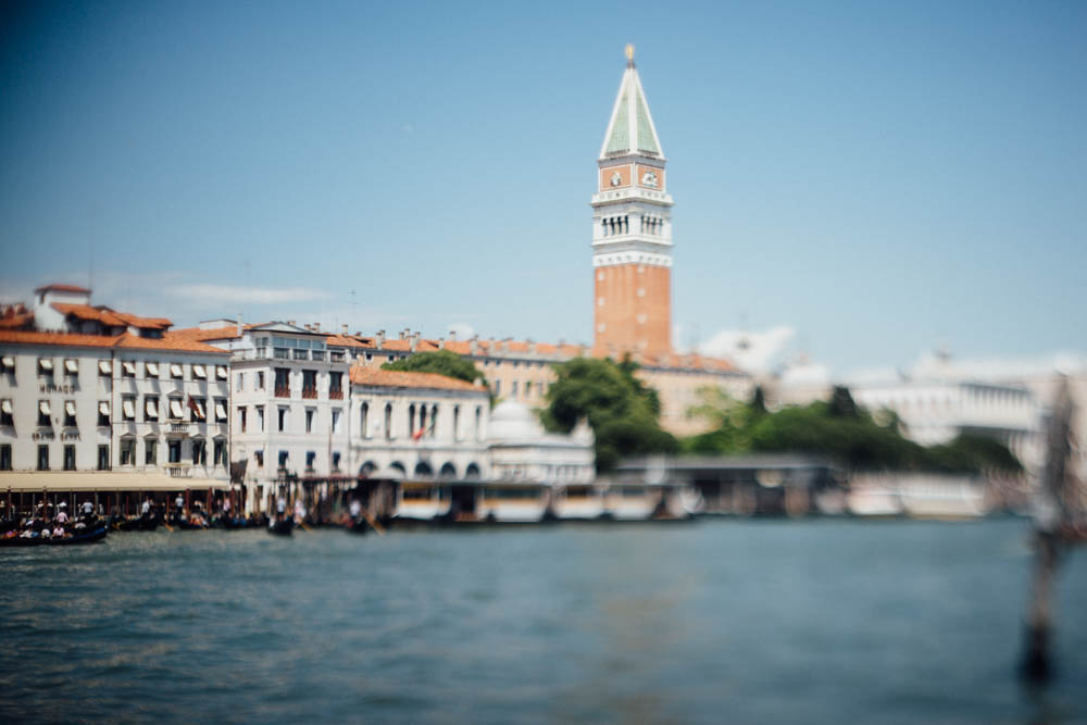 Engagement_Photography_Venice_Italy-009
