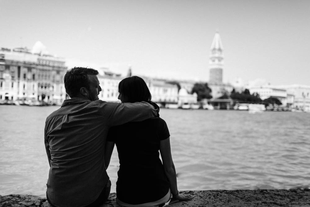 Engagement_Photography_Venice_Italy-010