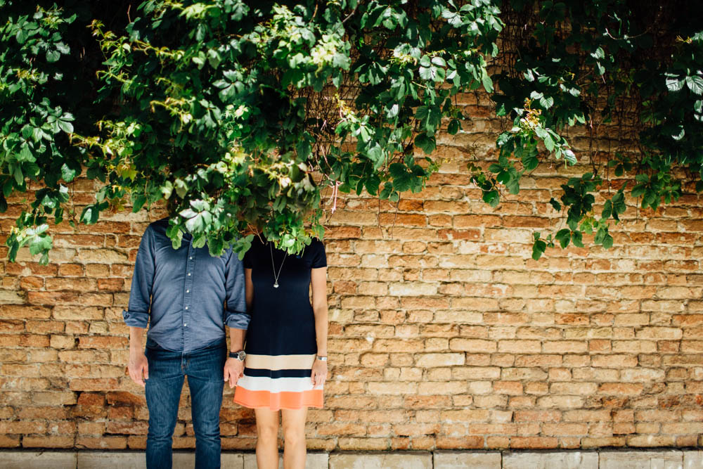 Engagement_Photography_Venice_Italy-013