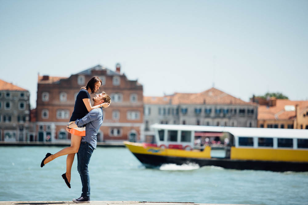 Engagement_Photography_Venice_Italy-015