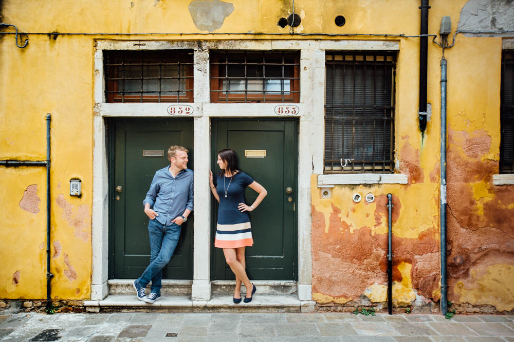 Engagement_Photography_Venice_Italy-016