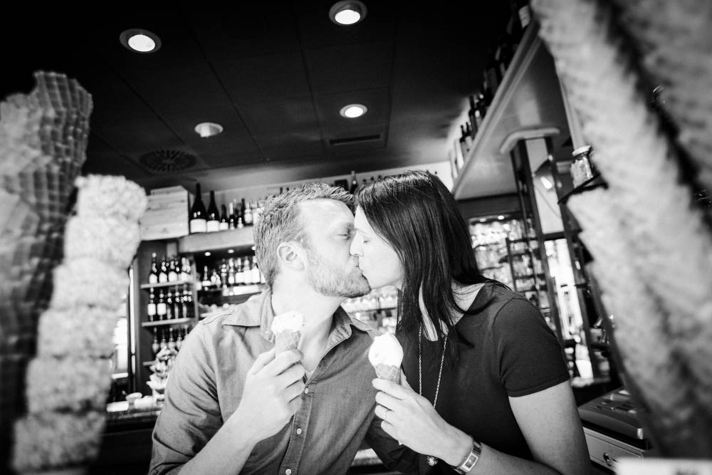 Engagement_Photography_Venice_Italy-017