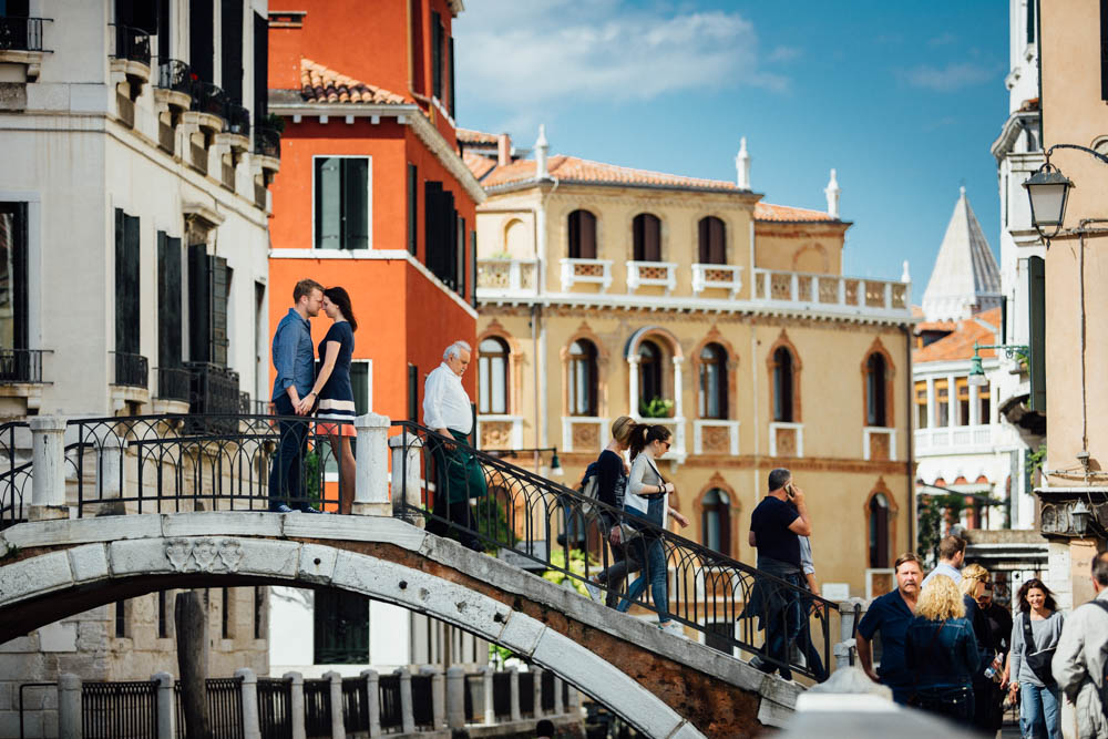 Engagement_Photography_Venice_Italy-018