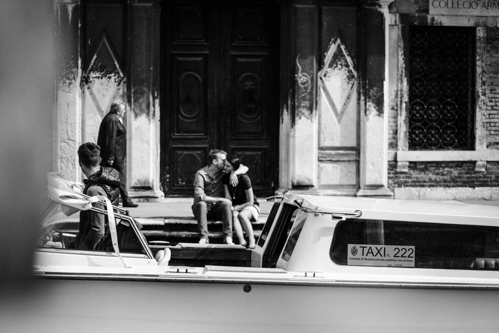 Engagement_Photography_Venice_Italy-019