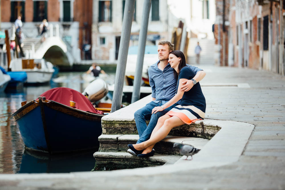 Engagement_Photography_Venice_Italy-020