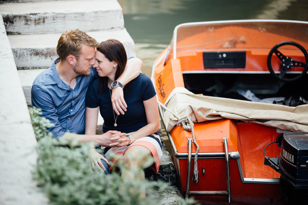 Engagement_Photography_Venice_Italy-021