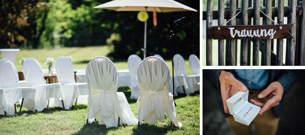 Hochzeitsfotograf_Bielefeld-009