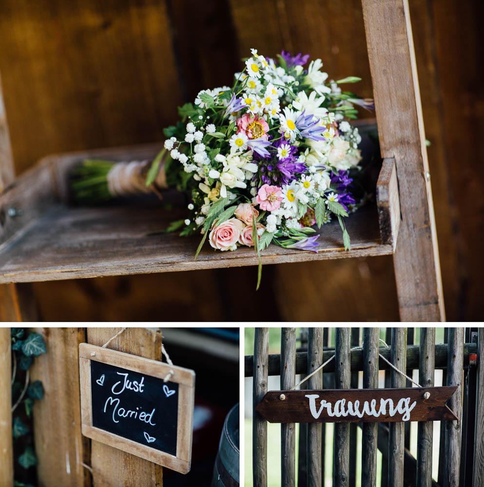 Hochzeitsfotograf_Bielefeld-014