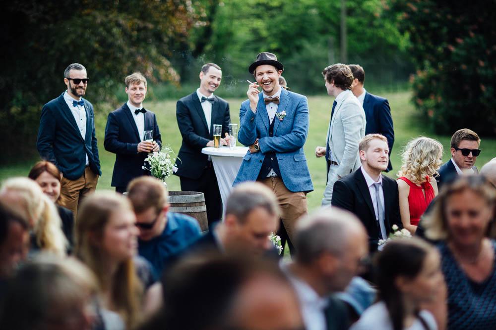 Hochzeitsfotograf_Bielefeld-015