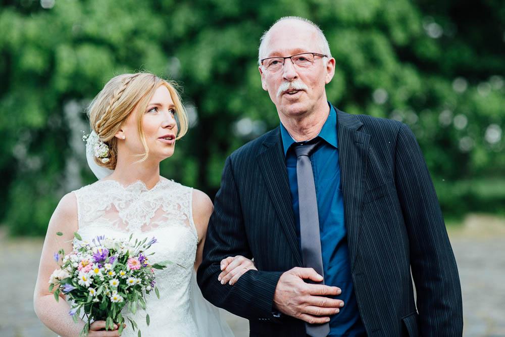 Hochzeitsfotograf_Bielefeld-016