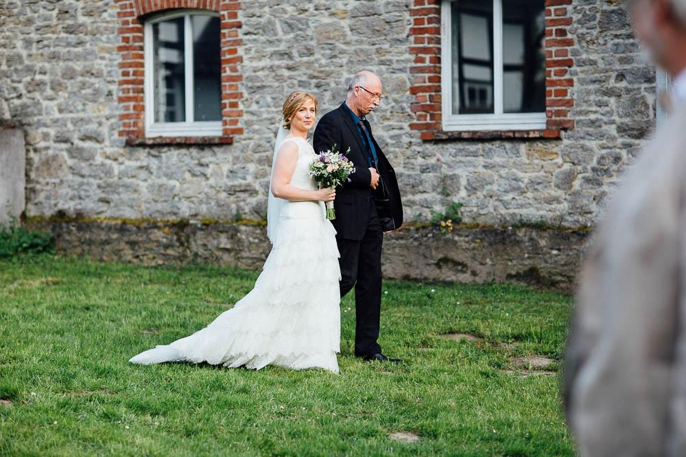 Hochzeitsfotograf_Bielefeld-017