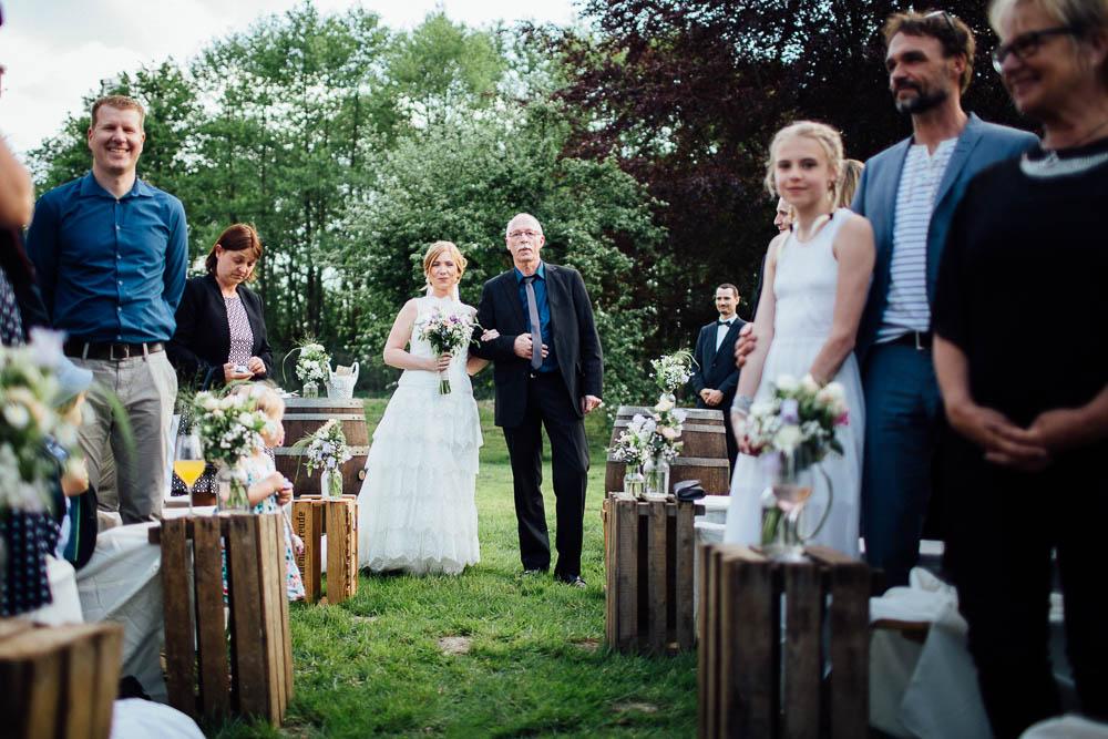 Hochzeitsfotograf_Bielefeld-018