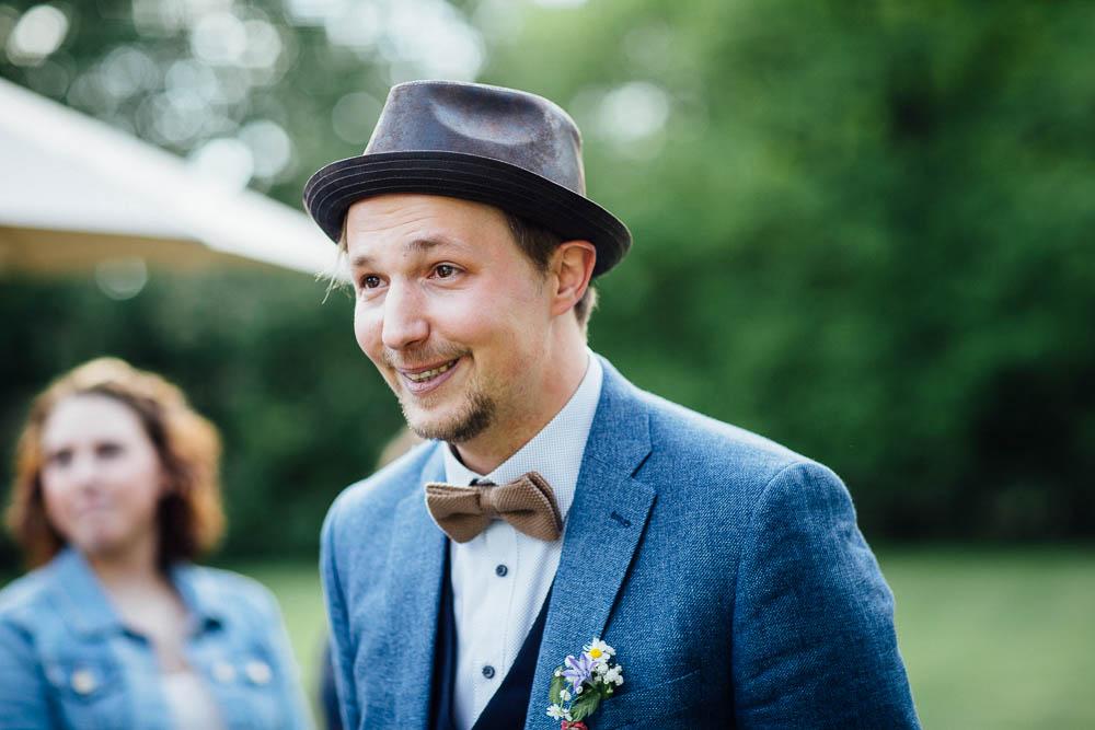 Hochzeitsfotograf_Bielefeld-019