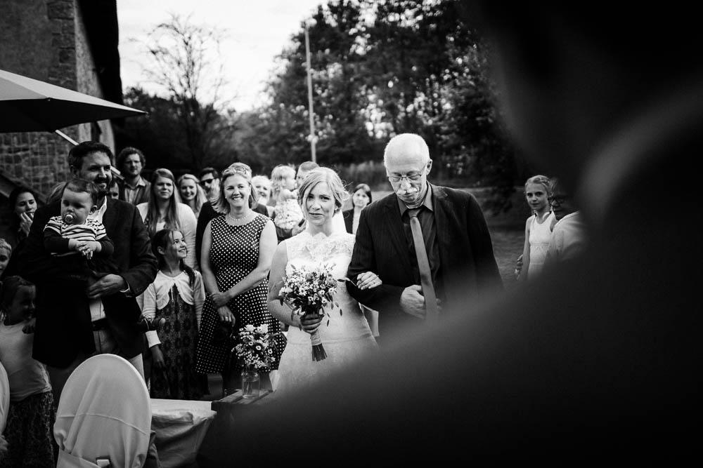Hochzeitsfotograf_Bielefeld-020