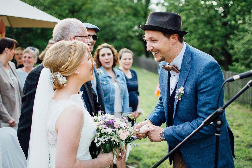 Hochzeitsfotograf_Bielefeld-021